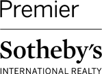 Premier | Sotheyby's International Realty